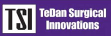 TeDan Surgical Innovations: Next-Gen Surgical Access Systems